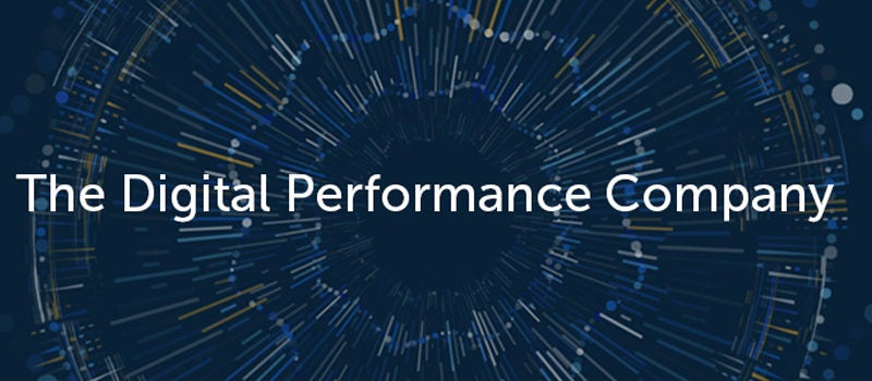 Digital Performance Company