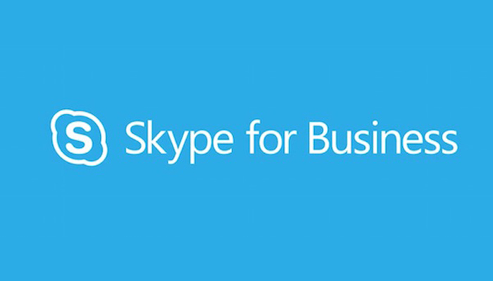 classifying skype for business with steelhead qos