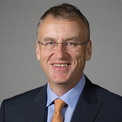 Bjorn Engelhardt