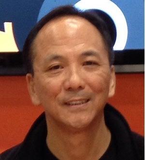 Kenny Quan