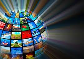 Streaming+video+optimization+