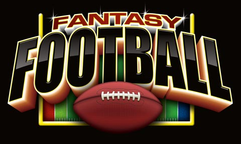 Fantasy Football APM and NPM