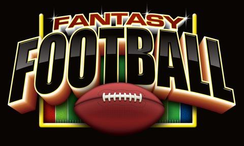 Fantasy Football APM and NPM