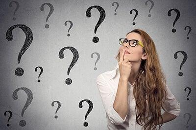 How to choose an SD-WAN Vendor