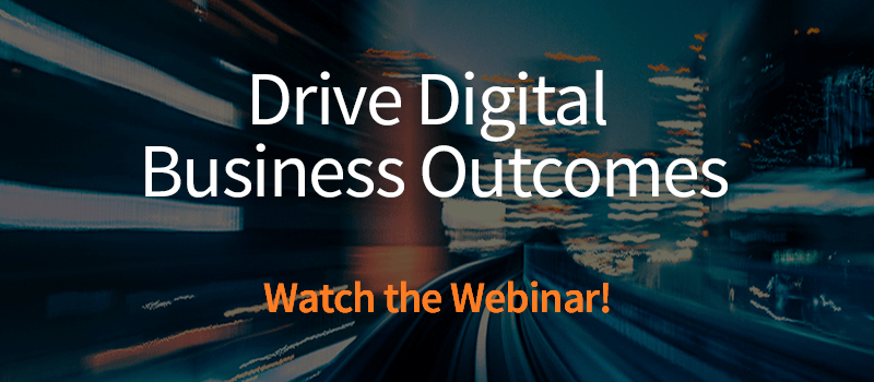 SD-WAN, digital experience monitoring, app performance blogs | Riverbed