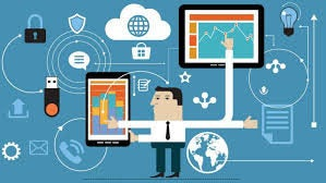 B2B Mobile Apps, mobile application performance management, mobile APM