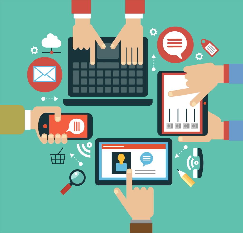 How Mobile App Monitoring can Improve End User Experience
