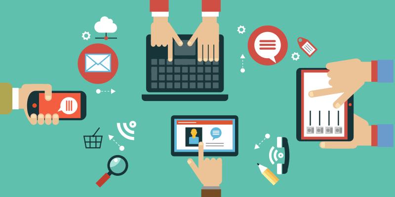 Image result for Digital Workplace