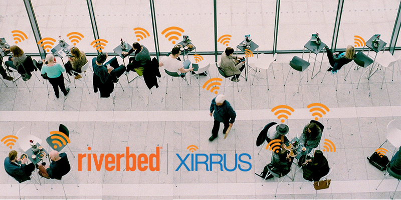 New Xirrus Wi-Fi Access Point Setting a New Industry Standard for Wireless Price-Performance