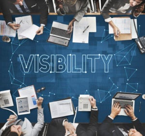 Cross-domain visibility unifies performance management