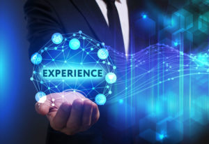 Digital Experience Management requires a proactive and holistic approach