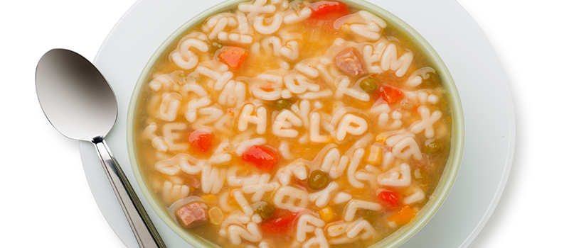 Mobile Alphabet Soup – How Mobile APM Augments Enterprise Mobility Management