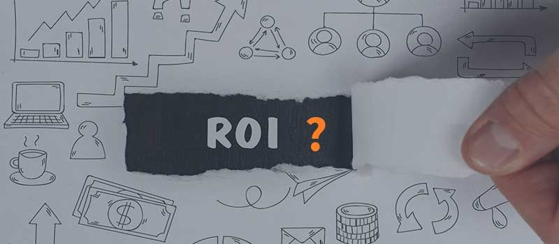 Confessions of an SD-WAN ROI Skeptic