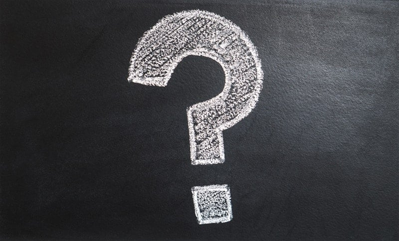 SD-WAN RFP questions