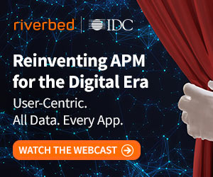 Reinventing APM for the Digital Era