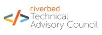 Riverbed TAC