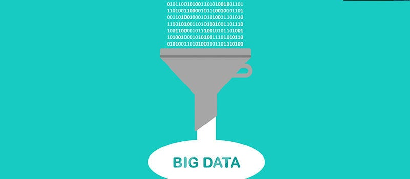 Three Myths About Big Data and APM