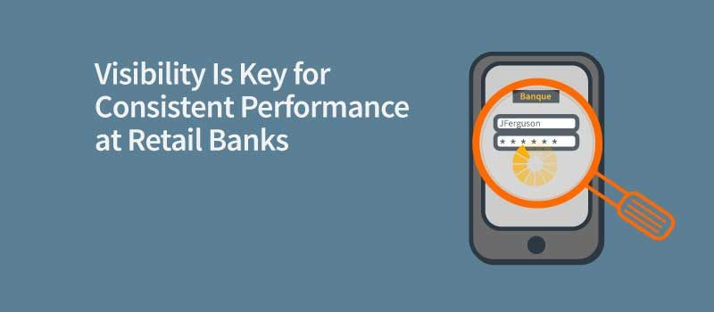 Consistent Performance? Don't Bank on it…