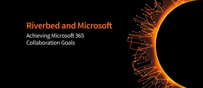 Achieving Microsoft 365 Collaboration Goals | Microsoft Ignite Recap