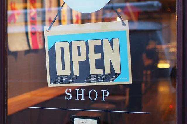 Open Retail Customer Experience