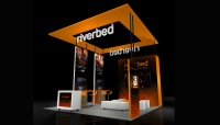 Cloud performance with Riverbed