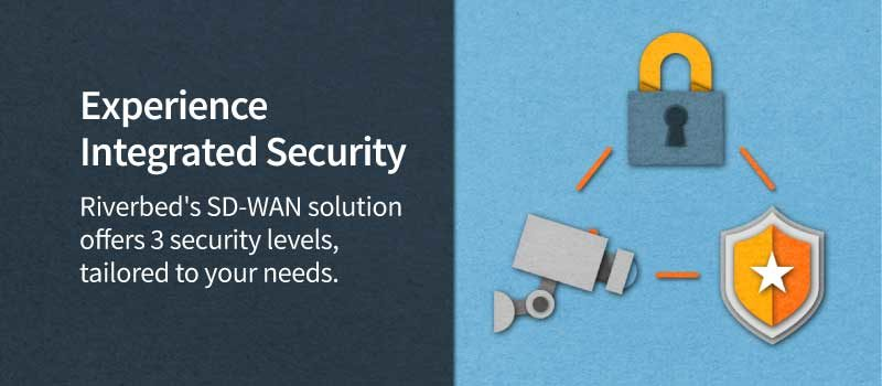 Protecting End Users in an SD-WAN World
