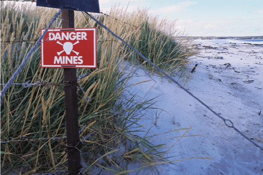 The minefield of brownfield SD-WAN integration